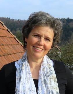 MarianneJaggi
